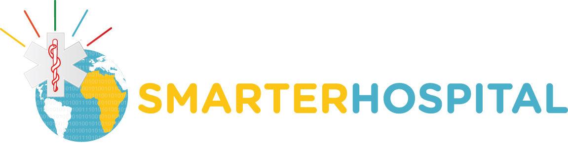 Smarter Hospital Foundation