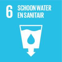 SDG-icon-NL-RGB-06