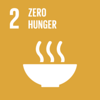 TheGlobalGoals_Icons_Color_Goal_2